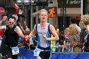Triathlon1514.jpg