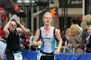 Triathlon1515.jpg