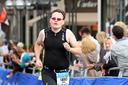 Triathlon1518.jpg