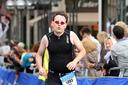 Triathlon1519.jpg