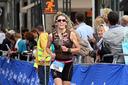 Triathlon1521.jpg