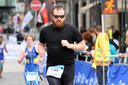 Triathlon1523.jpg