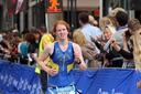 Triathlon1526.jpg