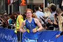 Triathlon1528.jpg