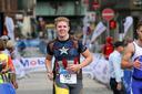 Triathlon1532.jpg