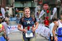 Triathlon1533.jpg
