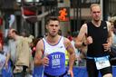 Triathlon1534.jpg
