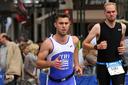 Triathlon1535.jpg