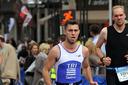 Triathlon1536.jpg