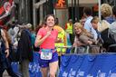 Triathlon1542.jpg