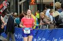 Triathlon1543.jpg
