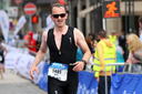 Triathlon1544.jpg