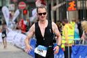 Triathlon1545.jpg