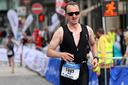 Triathlon1546.jpg