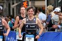 Triathlon1548.jpg