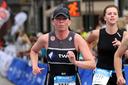 Triathlon1549.jpg
