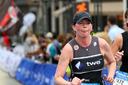 Triathlon1551.jpg