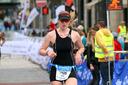 Triathlon1552.jpg