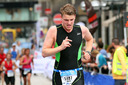 Triathlon1558.jpg