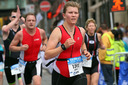 Triathlon1562.jpg
