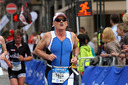 Triathlon1568.jpg