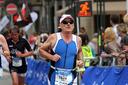 Triathlon1569.jpg
