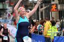 Triathlon1572.jpg