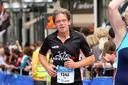 Triathlon1574.jpg
