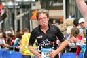 Triathlon1575.jpg