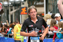 Triathlon1576.jpg