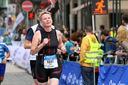 Triathlon1577.jpg