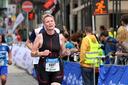 Triathlon1578.jpg
