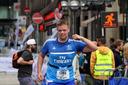 Triathlon1582.jpg