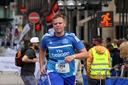 Triathlon1583.jpg