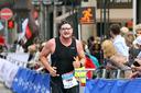 Triathlon1587.jpg
