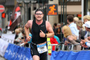 Triathlon1588.jpg