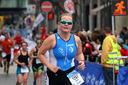 Triathlon1590.jpg