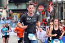 Triathlon1591.jpg