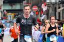 Triathlon1592.jpg