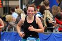 Triathlon1593.jpg