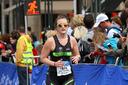 Triathlon1595.jpg
