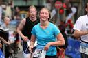 Triathlon1603.jpg