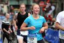 Triathlon1604.jpg
