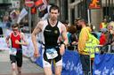 Triathlon1608.jpg