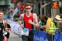 Triathlon1612.jpg