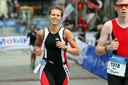 Triathlon1613.jpg