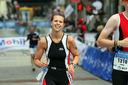 Triathlon1614.jpg