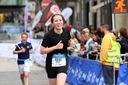 Triathlon1616.jpg