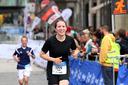 Triathlon1617.jpg