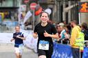 Triathlon1619.jpg